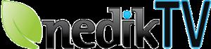 NedikTV - Videos Guia, Videos Tutoriales y Videos Explicativos de Salud, Belleza, Recetas, Fitness, Nutrición y Bienestar