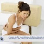 Infecciones vaginales:  Como prevenirlas y Tratarlas