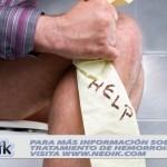 Tratamientos y Cómo prevenir las Hemorroides
