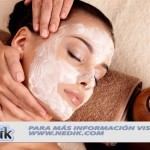 Cómo Prevenir las Arrugas en la Cara de Manera Natural