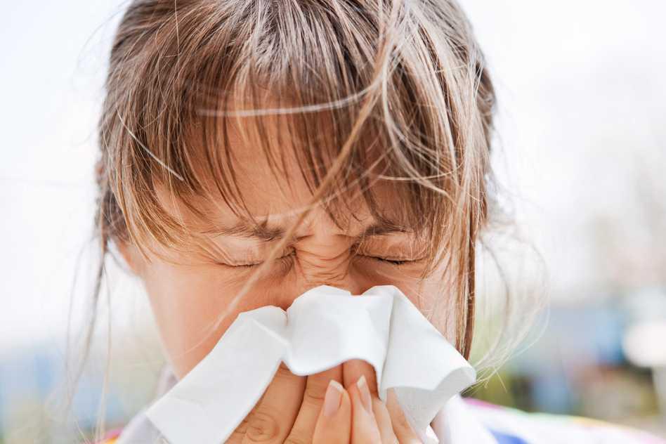 Los mejores remedios caseros para la gripe pueden ayudarte