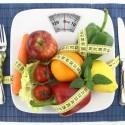 Alimentos y cetosis
