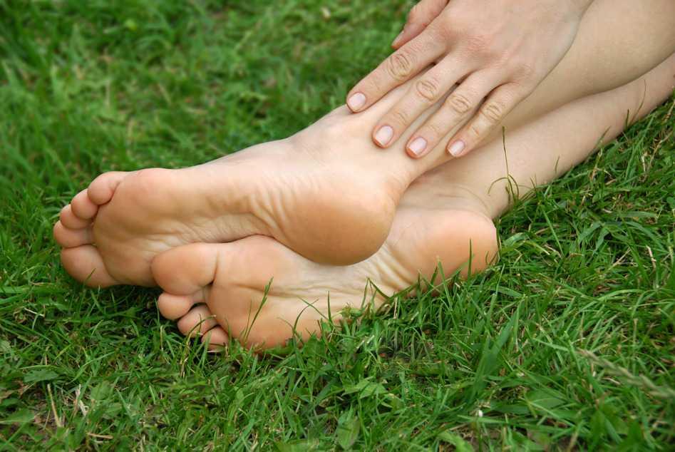 Hongos en los pies: Los mejores tratamientos y remedios