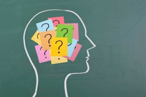 La esquizofrenia y el cerebro