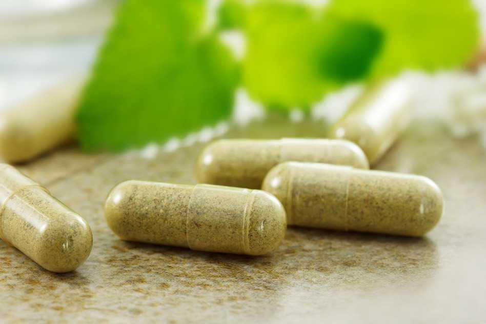 mejores píldoras de pérdida de peso con receta 2013
