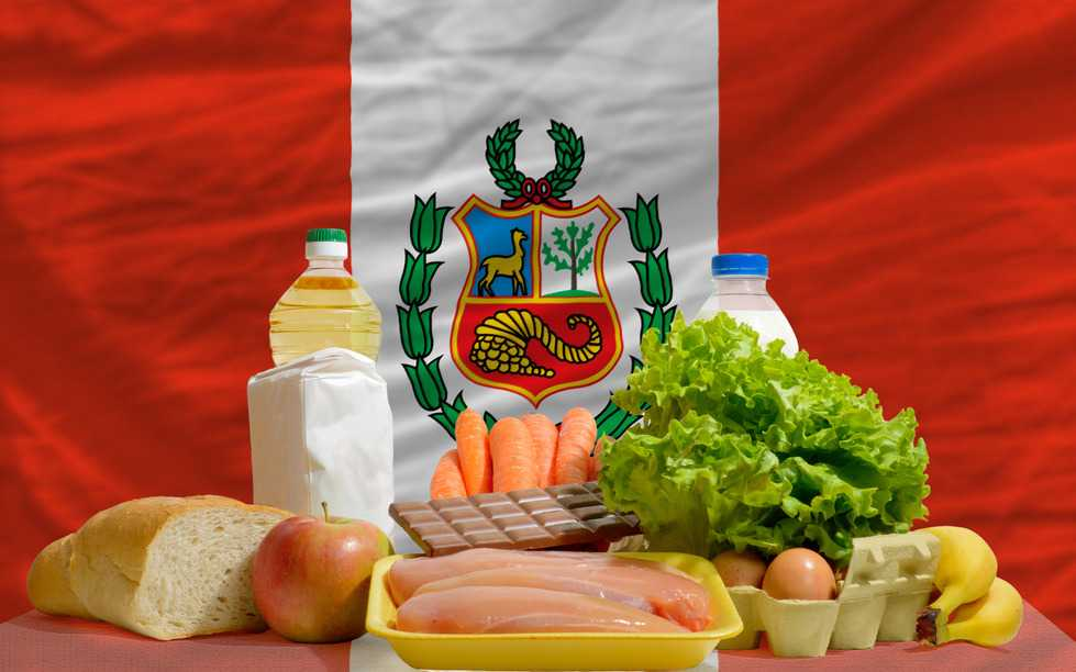 Arroz Con Pollo Peruano la Receta Del Arroz Con Pollo