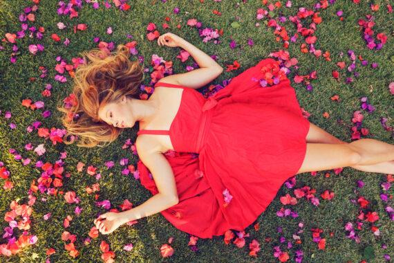 Consejos de moda primavera 2013