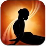 Yoga ESTIRA