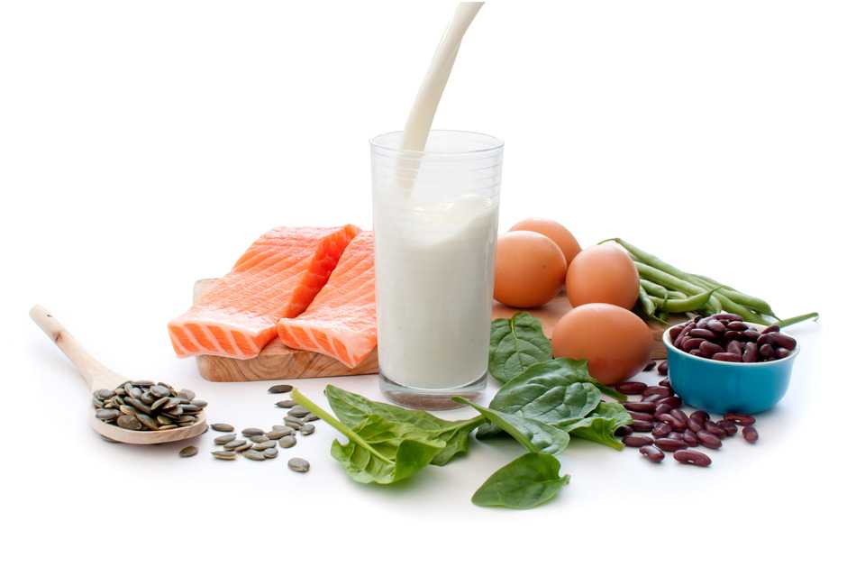 Pros y contras de la dieta proteica