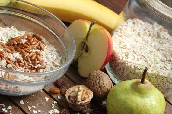 snacks-proteicos