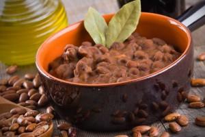 frijoles-al-horno