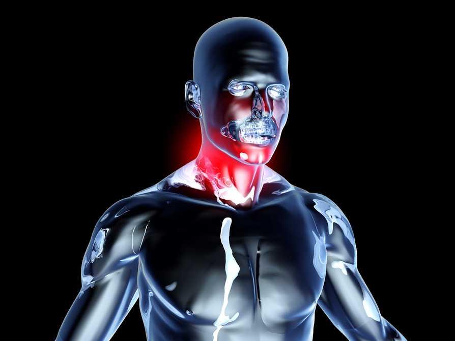 photodune-1741176-sore-throat-anatomy-s