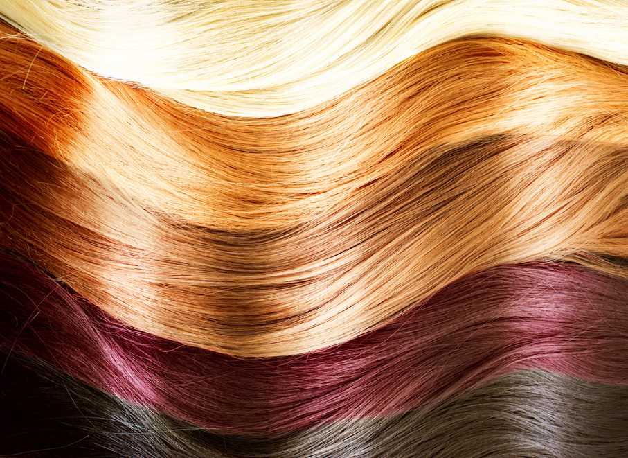 diferentes-tonalidades-de-cabello