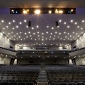 interior-de-un-auditorio