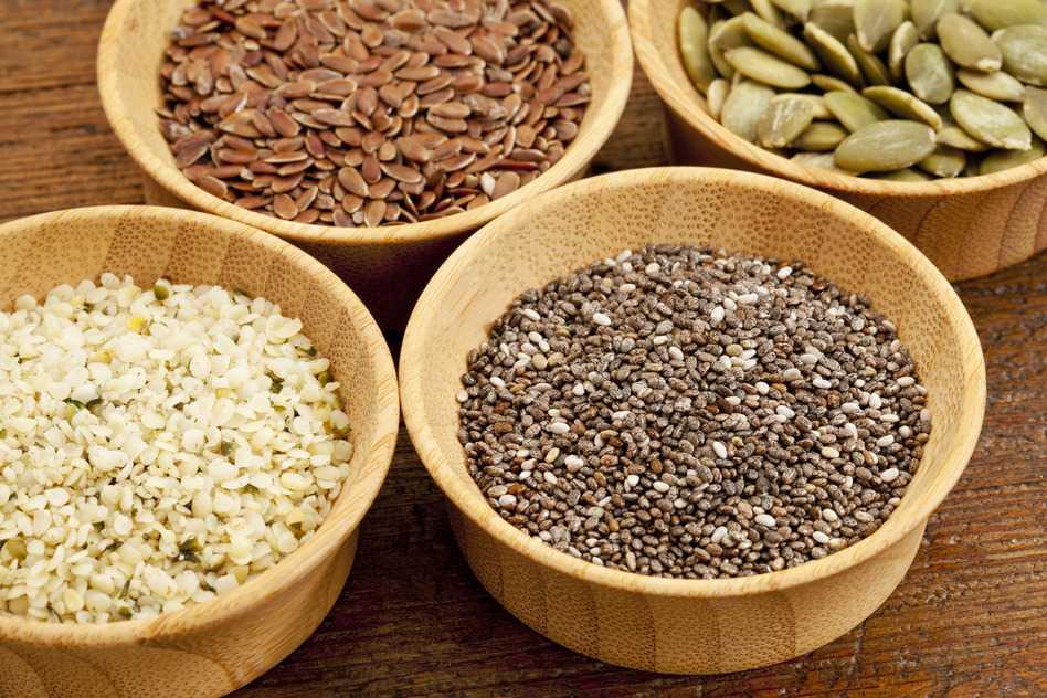 semillas-de-chia-y-otras