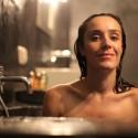 Baños para mejorar tu salud y tu ánimo