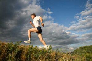Adicto al ejercicio