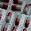 acetaminofen para la gripe