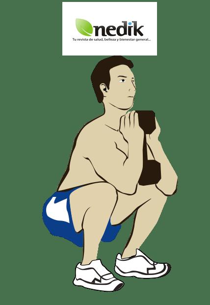 ejercicio sencillos para fortalecer el trasero (2)
