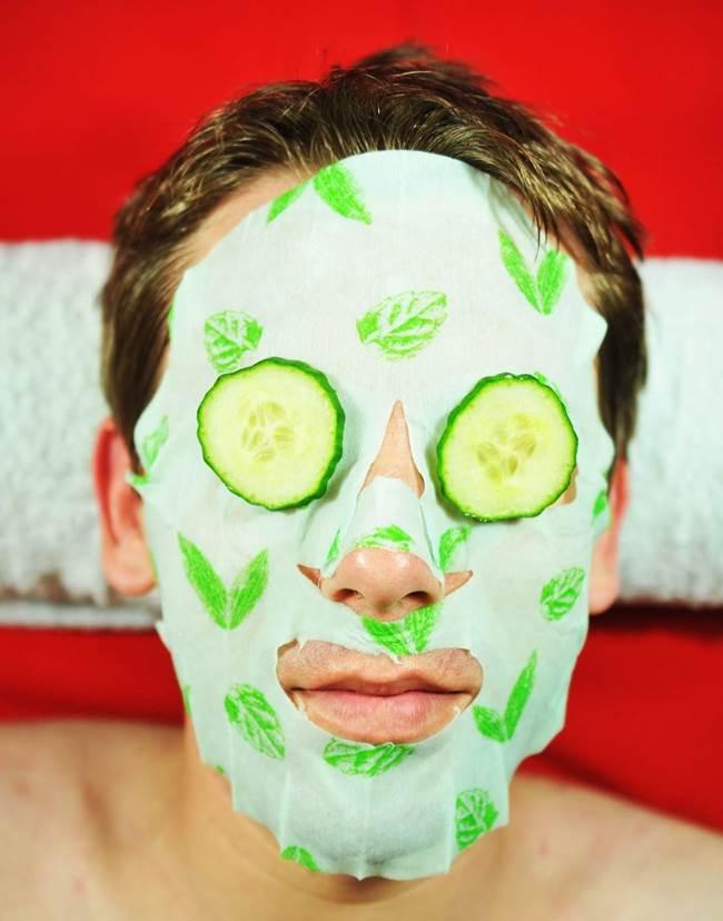 hidratacion para la cara y cuerpo