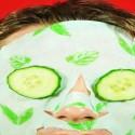 hidratacion para la cara y cuerpopq
