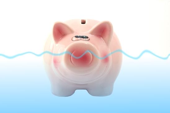 como ahorrar en pago de agua y electricidad