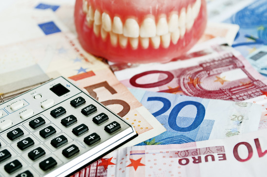 Mejores seguros dentales