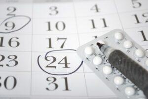 metodos anticonceptivos mas seguros