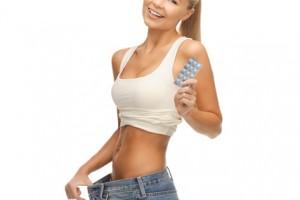 pastilla para reducir peso