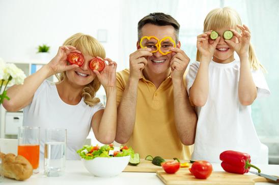 Recetas vegetarianas muy sabrosas, las arepas