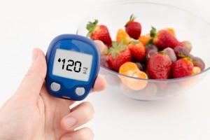La mejor dieta para diabéticos: deporte y vida sana