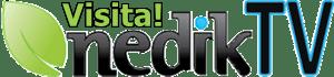 Visita NedikTV