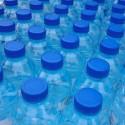 Evita envases plasticos