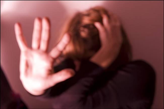 Recursos para prevenir violencia domestica