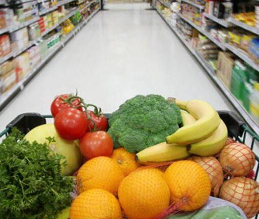 Alimentos polemicos