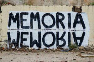 Tips para tener buena memoria
