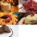 comida tradicional navidad latinoamerica