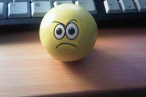 como reducir el estres en el trabajo